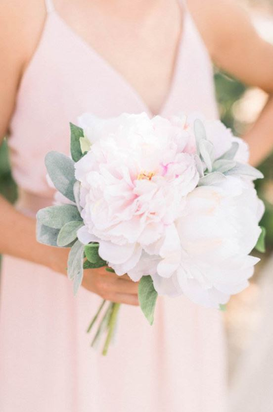 Sonoma Collection - Bridesmaid Bouquet
