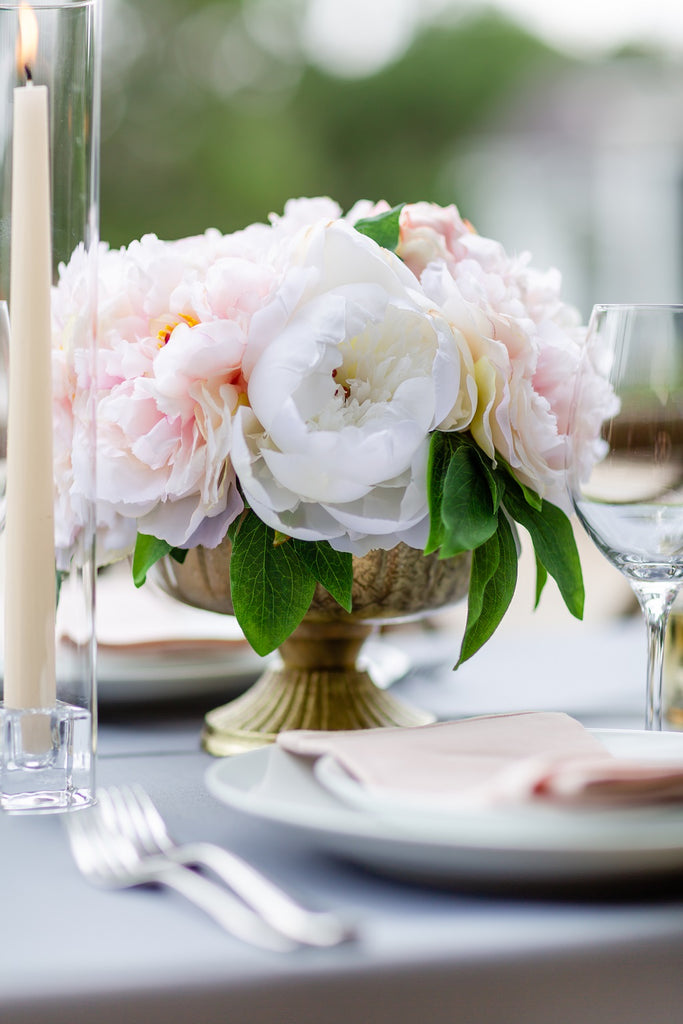 Sonoma Collection - Table Centerpiece