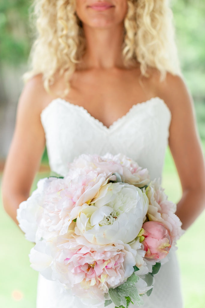 Sonoma Collection - Bride Bouquet