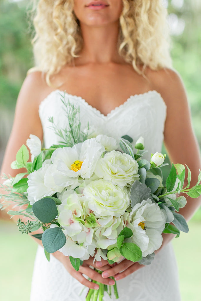 Madison Collection - Bride Bouquet