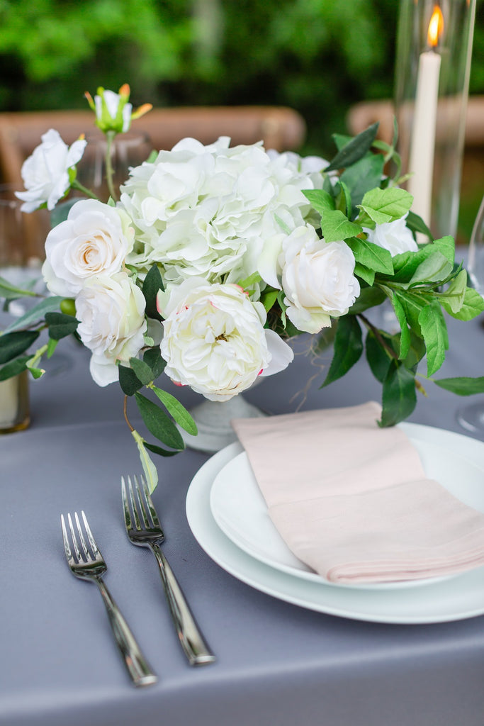 Venetian Collection - Table Centerpiece