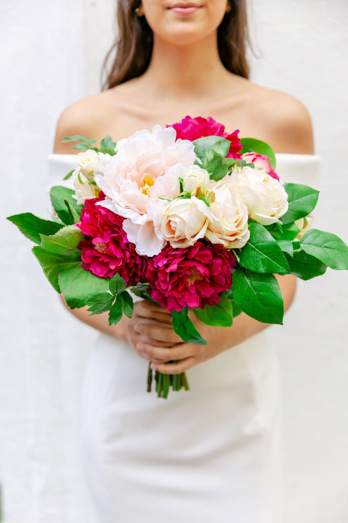 Sydney Collection - Bride Bouquet (NEW)