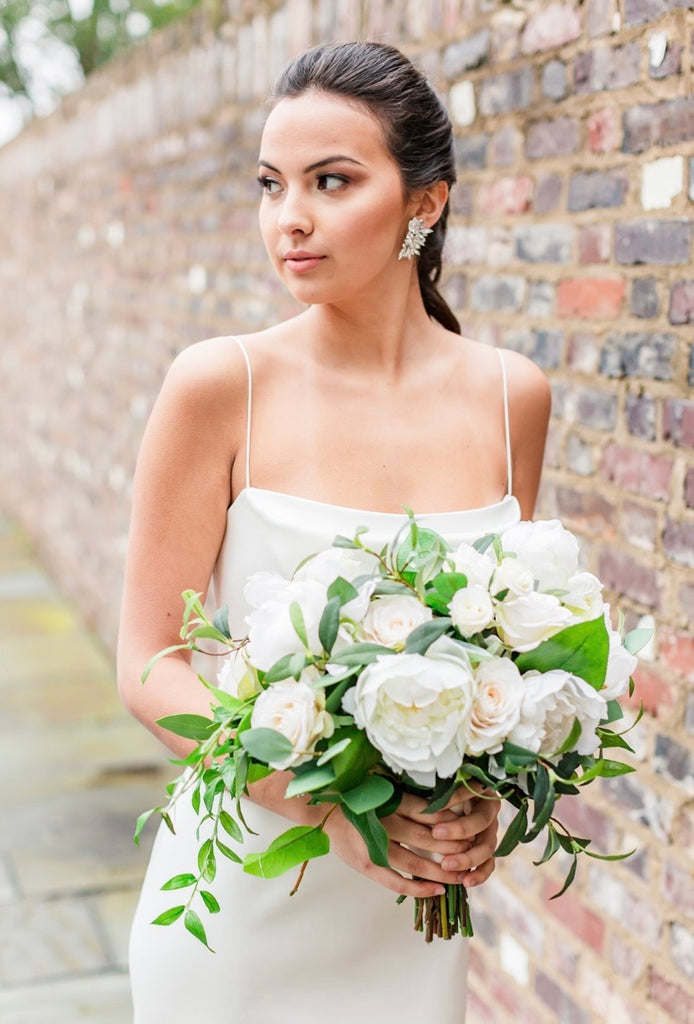 Venetian Collection - Bride Bouquet
