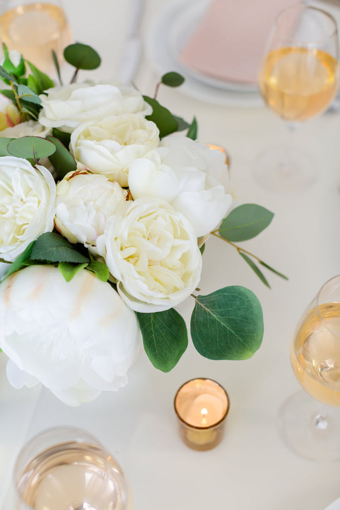 London Collection - Table Centerpiece