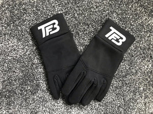 TFB Touch Screen Gloves