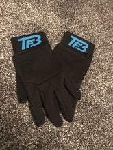Load image into Gallery viewer, TFB Touch Screen Gloves