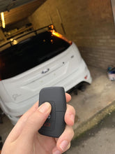 Load image into Gallery viewer, Ford KeyLess Key Cover 2008 - 2011