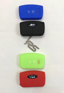 Ford KeyLess Key Cover 2008 - 2011