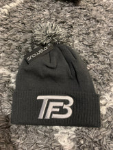 Load image into Gallery viewer, Beanie Hat