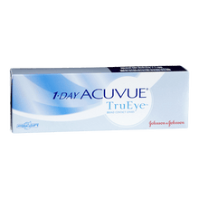 Load image into Gallery viewer, 1 Day Acuvue Trueye - by Johnson & Johnson