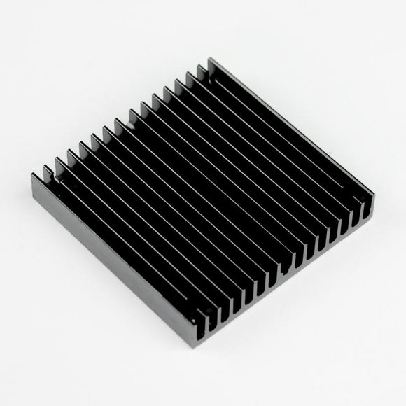 DUPLICATOR D7-V1.2 version heat sink 60*60mm - Wanhao University Store