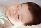 Sleep regressions | Birth to 18 months explained