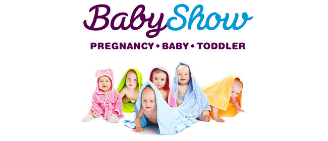 Baby Show 2015