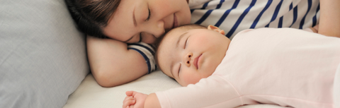 colic solutions baby sleep consultant