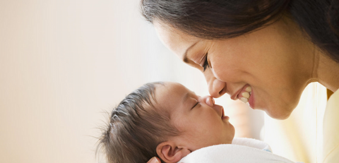 Baby Sleep Consultant – Comprehensive Guide to Baby +
