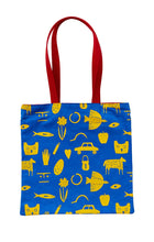 Load image into Gallery viewer, Offerings Tote Bag