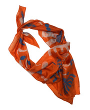 Load image into Gallery viewer, Limited Edition Marzanna Scarf