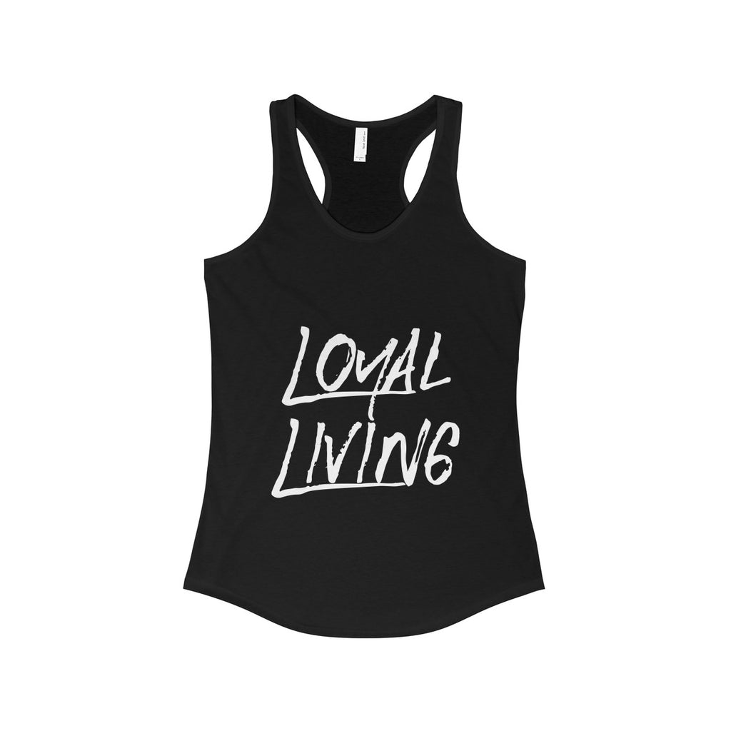 Loyal Living Women's Tank
