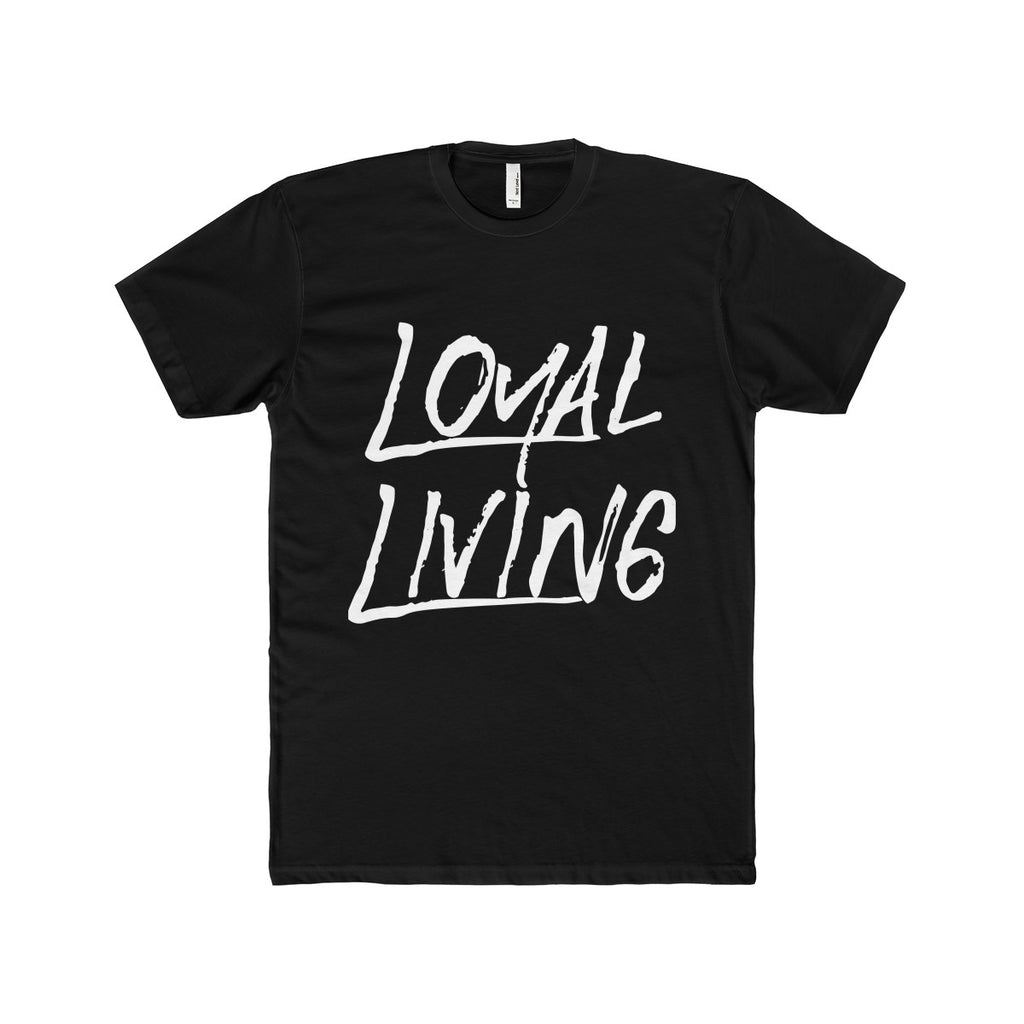 Loyal Living Men's Tess