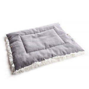 Sleeper Pet Lounger Lovin Little Greys -