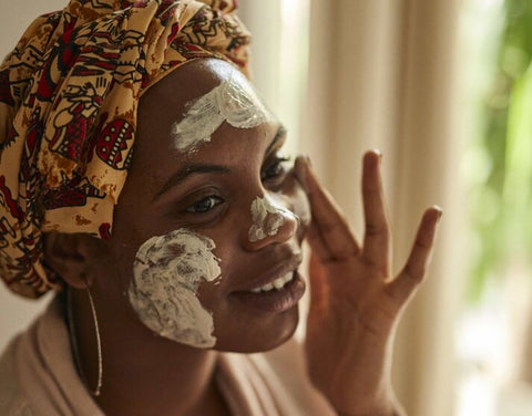 Skincare and beauty trends 2021