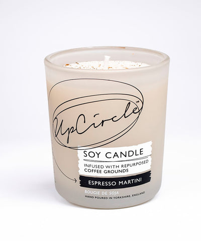 The Chai Soap Trio - 3 x 100g