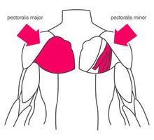 BEST EXERCISES AND STRETCHES TO RELIEVE SHOULDER PAIN