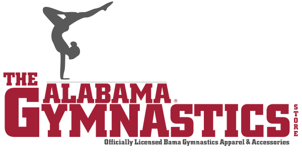 The Alabama Gymnastics Store