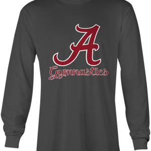 Coaches Favorite Long Sleeved Tee