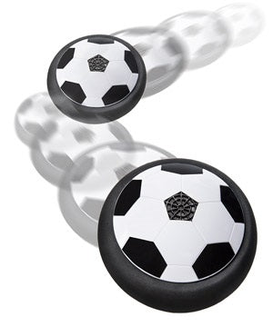 NEW Hover Ball - The Air Floating Soccer Ball