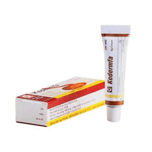 Scar Diminish Cream (BUY 2 FREE 1)