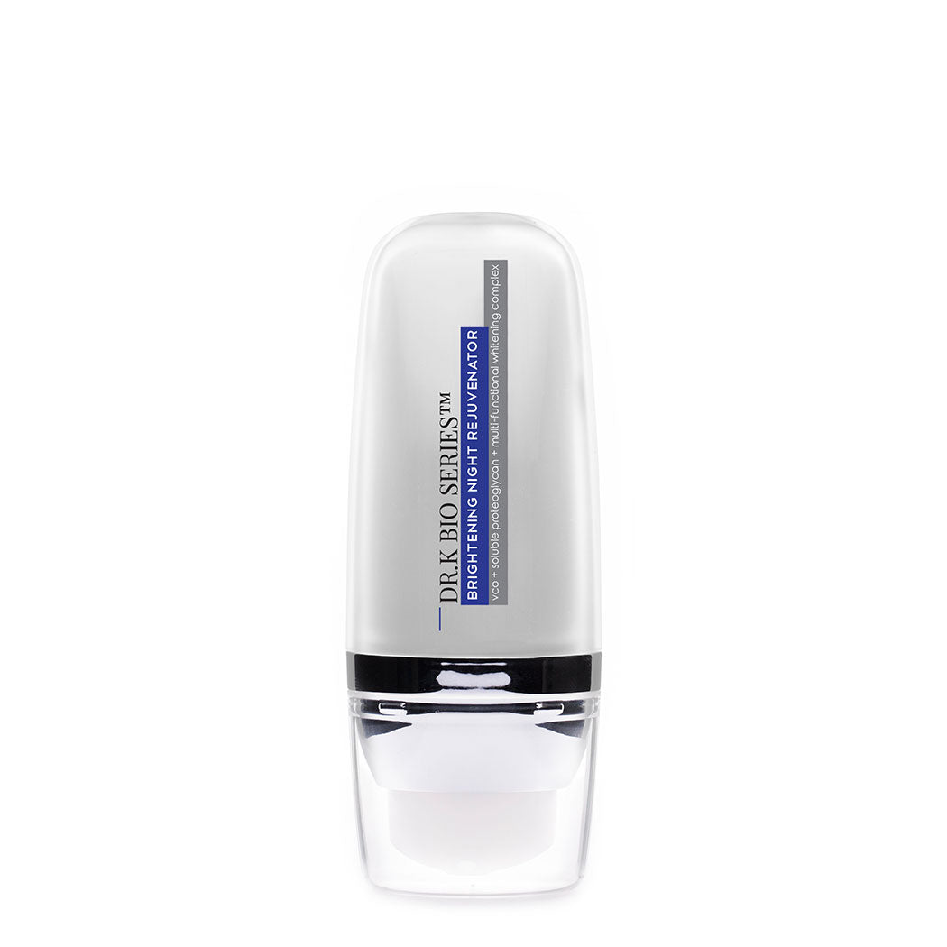 Dr K Bio Series™ Brightening Night Rejuvenator