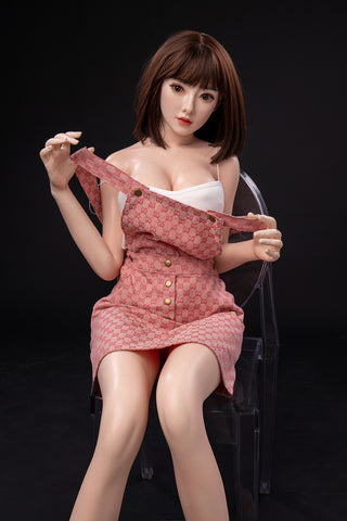 sex doll clothing