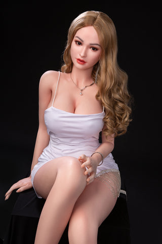 are sex dolls any good