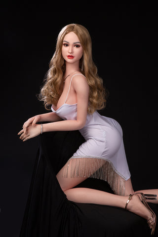 buy sex doll clothing