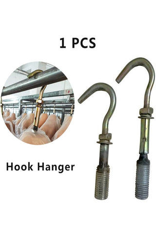 Doll Hook Hanger Suitable 65cm-170cm