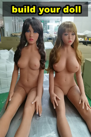 custom transgender sex doll