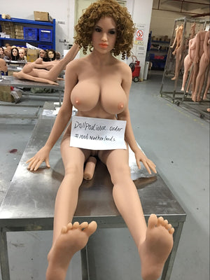 sex doll free shipping