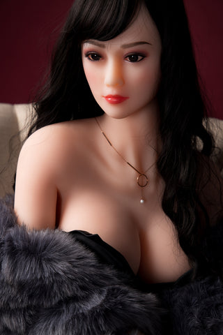 katrina kaif sex doll