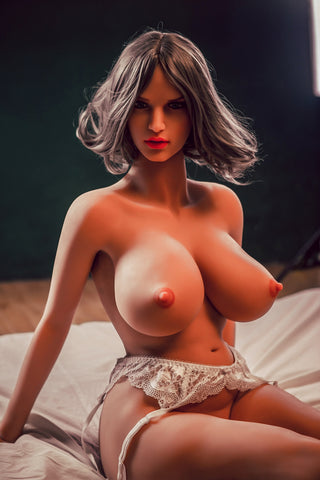 thick love doll