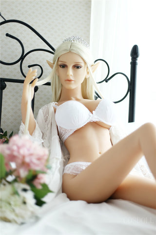 elven sex doll
