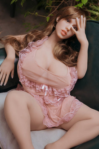 synthetic sex doll