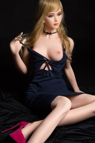 best cheap sex doll