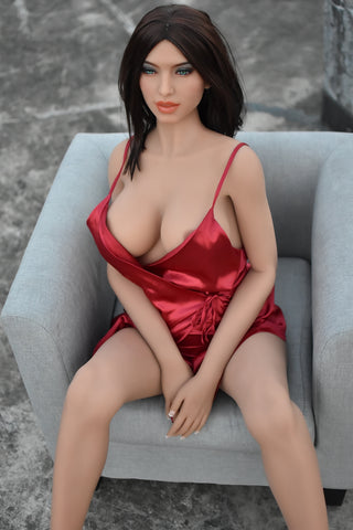 Kylie Jenner sex doll