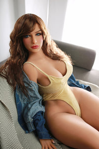 what is sex doll