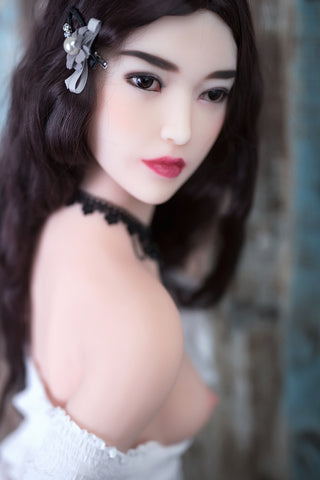 cute sex doll