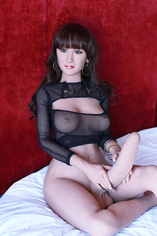 shemale adult doll