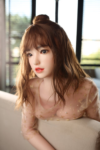 Byeol 165cm - Full Silicone Real Doll