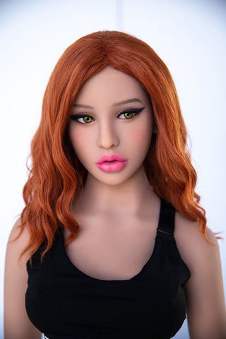 Tiandra 157cm - Warehouse Stock Real Doll