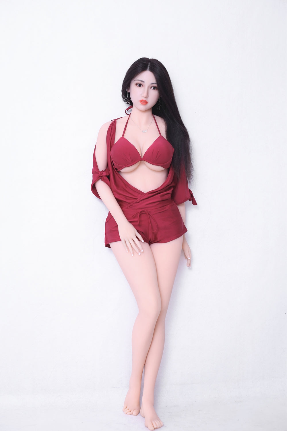 best sex doll online